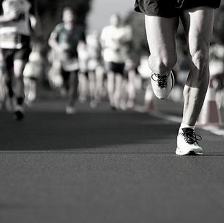 Run 4.png
