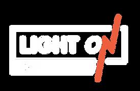 LIGHT_ON_RUN.png