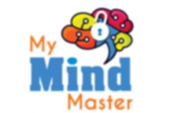 My Mind Master Logo MBex