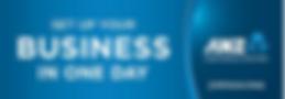 ANZ Logo MBex