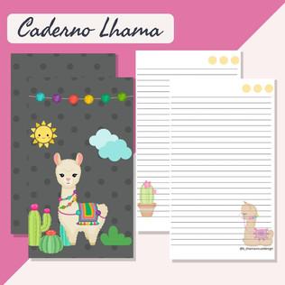 caderno lhama 4.jpg