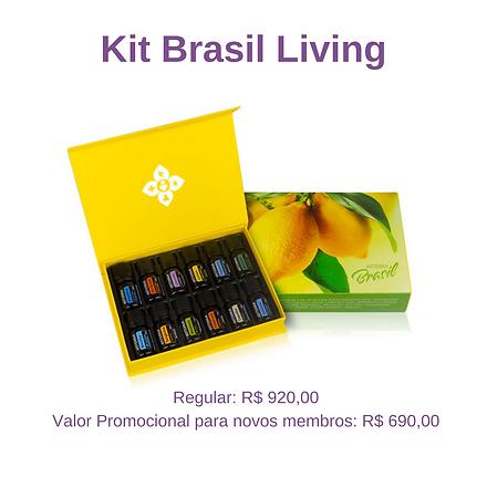 kit brasil living.png