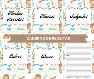 caderno_receitas3.jpg