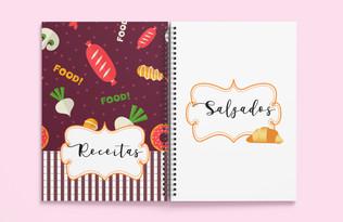 caderno_receitas.jpg