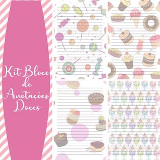kit bloco doces.jpg