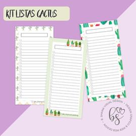 kit-lista-cactos-3