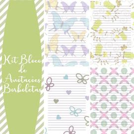 kit bloco borboletas.jpg