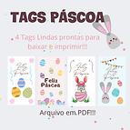 post_freebie_pascoa.png