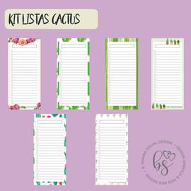 kit-lista-cactos-2