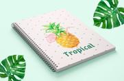caderno tropical.jpg