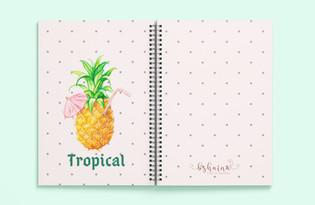 caderno tropical 3.jpg