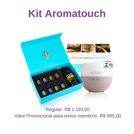 aromatouch.png