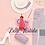 Thumbnail: Logotipo Moda Ateliê Pré-Criado