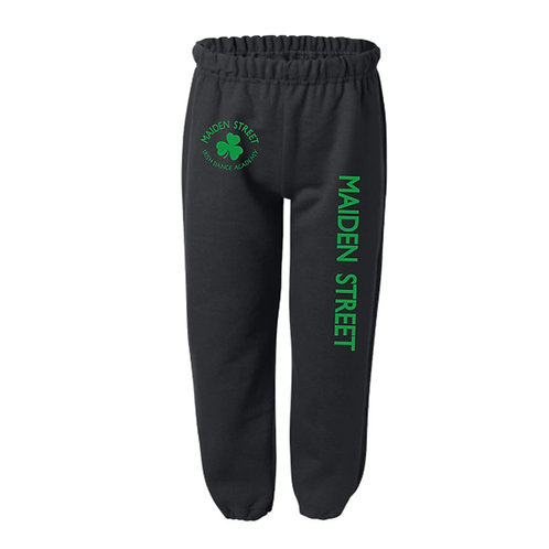 MSA Youth Sweatpants