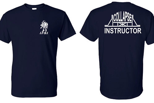 S/S Gildan T-shirt