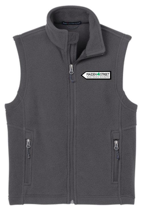 MSA Youth Vest
