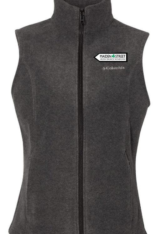 MSA Womens Vest