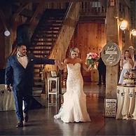 wedding denise.jpg