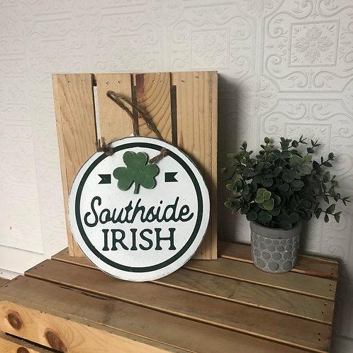 Southside Irish