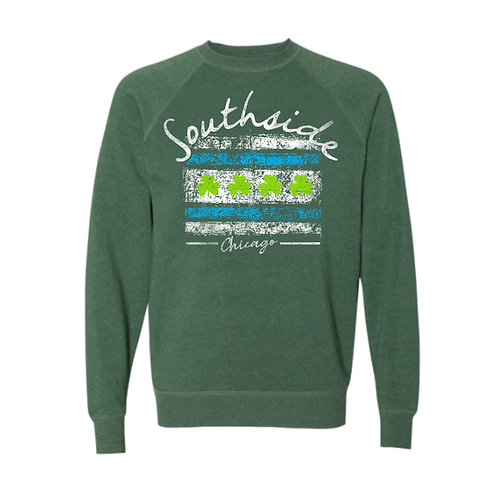 Southside Crewneck