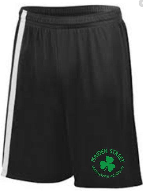 MSA Boys & Mens Shorts
