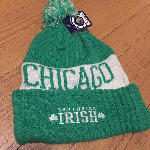 Southside Irish Hat