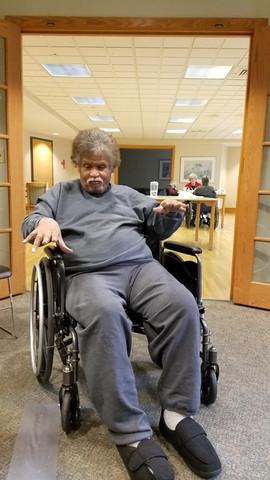 11-Wheelchair shuffle.jpeg
