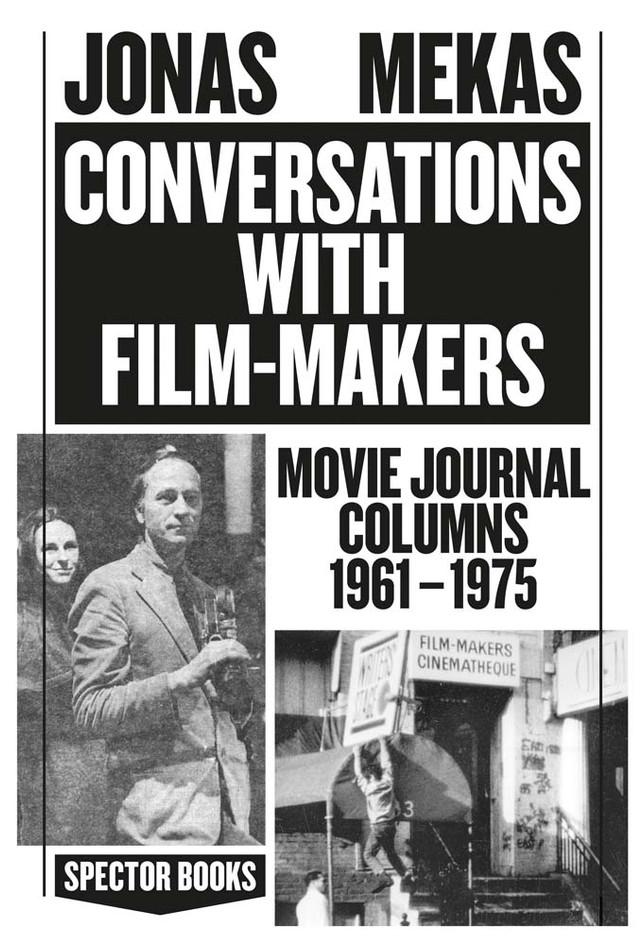 conversations-with-filmmakers-18.jpg