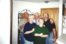 036-Mom Judy and the Boys.jpg