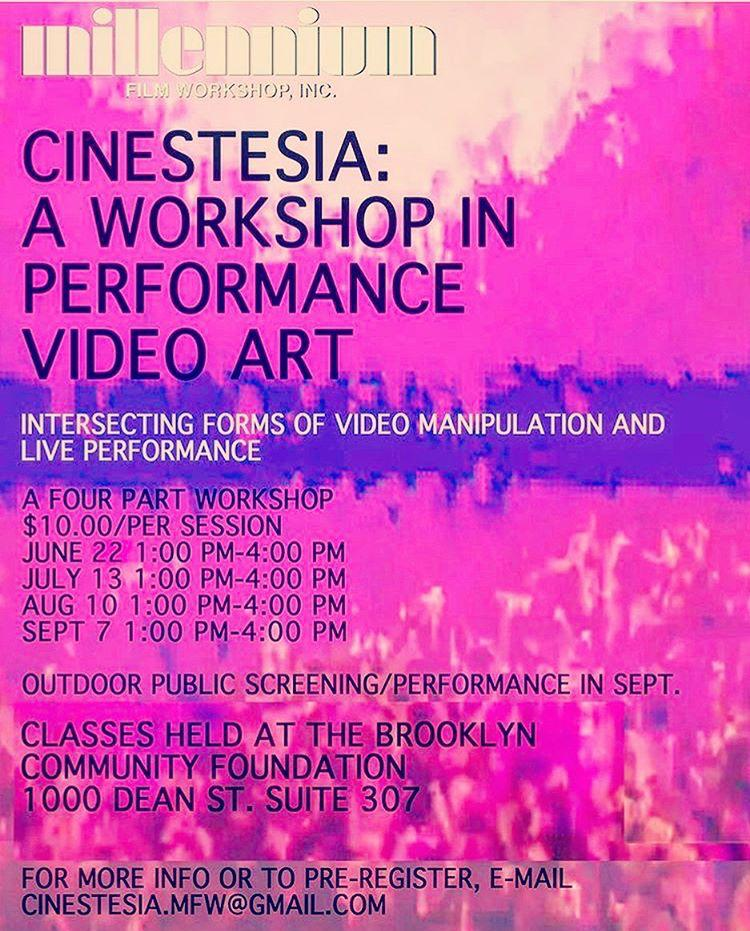 Workshop_Cinestesia