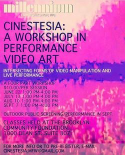 Workshop_Cinestesia