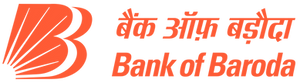 Bank_of_Baroda_logo.png