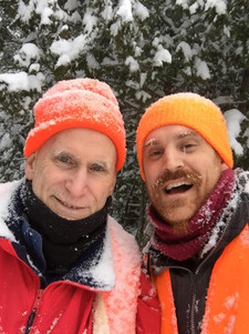 Rupe and Aaron in snow.jpg