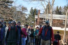 Rupert pics of new years hike05.JPG