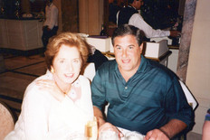 Mom_and_Dad_0023_a.jpg