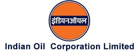 Indian Oil-min.jpg