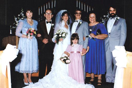 Michelle_s Wedding_F.jpg