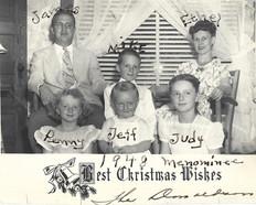 031-Donaldson Christmas Card.jpg
