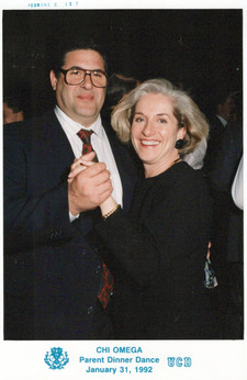 Mom_and_Dad_0021_a.jpg