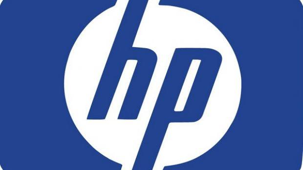HP -min.jpg