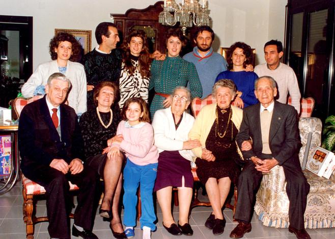 Italian Family with Nonna.jpg