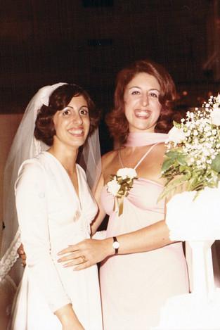 Karen Minzer_s wedding_F.jpg