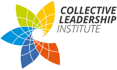 7. Collective Leadership Institute.png