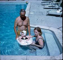 017-Pool with JR.jpg