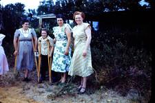1940s_84_Bessie_Beverly.JPG