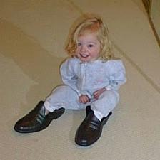 010shoes.jpg