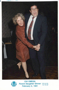 Mom_and_Dad_0022_a.jpg