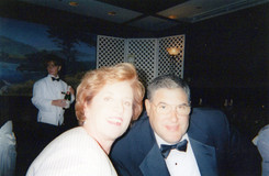 Mom_and_Dad_0041_a.jpg