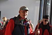 Rupert pics of new years hike01.JPG