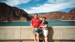 Mom_and_Dad_0040_a.jpg